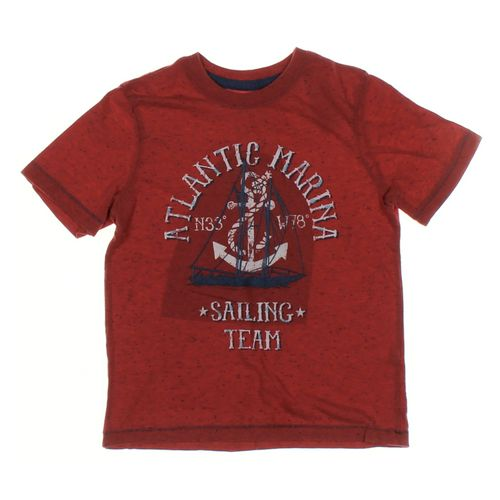 Sonoma T-shirt in size 7 at up to 95% Off - Swap.com