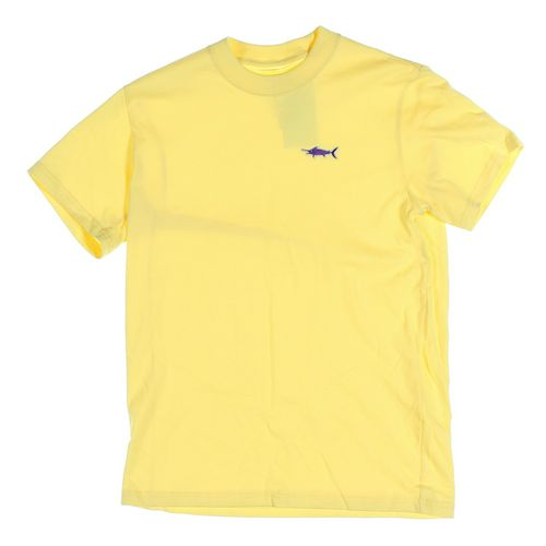 Southern Waters T-shirt in size 12 at up to 95% Off - Swap.com