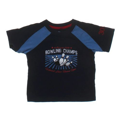 Sprockets T-shirt in size 4/4T at up to 95% Off - Swap.com
