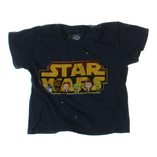 Star T-shirt in size 4/4T at up to 95% Off - Swap.com