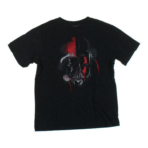 Star Wars T-shirt in size 14 at up to 95% Off - Swap.com