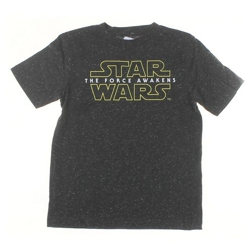Star Wars T-shirt in size 6 at up to 95% Off - Swap.com