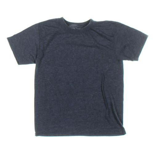 Starter T-shirt in size 10 at up to 95% Off - Swap.com