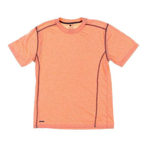 Starter T-shirt in size 14 at up to 95% Off - Swap.com