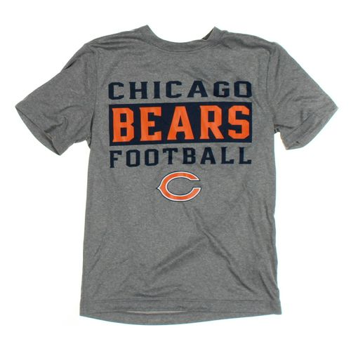 Team Athletics T-shirt in size 8 at up to 95% Off - Swap.com