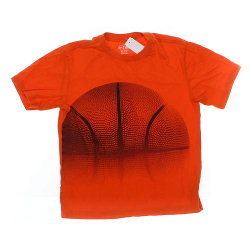 The Children's Place T-shirt in size 10 at up to 95% Off - Swap.com