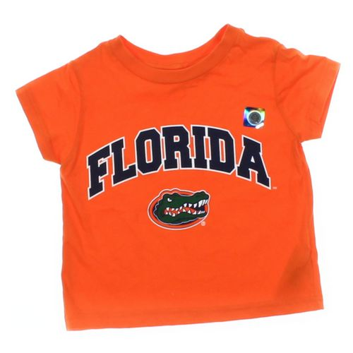 The Victory T-shirt in size 3/3T at up to 95% Off - Swap.com