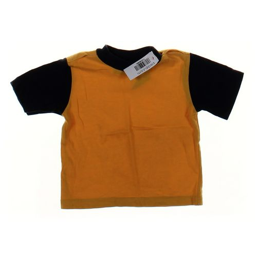 Tonka T-shirt in size 3/3T at up to 95% Off - Swap.com