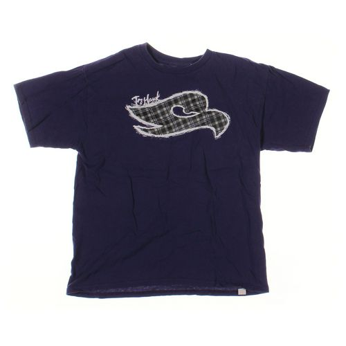 Tony Hawk T-shirt in size 14 at up to 95% Off - Swap.com