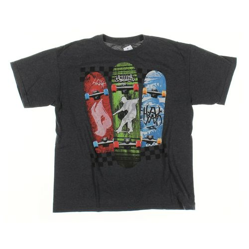 Tony Hawk T-shirt in size 18 at up to 95% Off - Swap.com