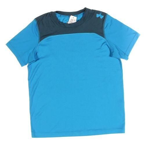 Under Armour T-shirt in size 12 at up to 95% Off - Swap.com