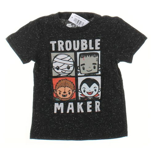 Universal Studios T-shirt in size 4/4T at up to 95% Off - Swap.com