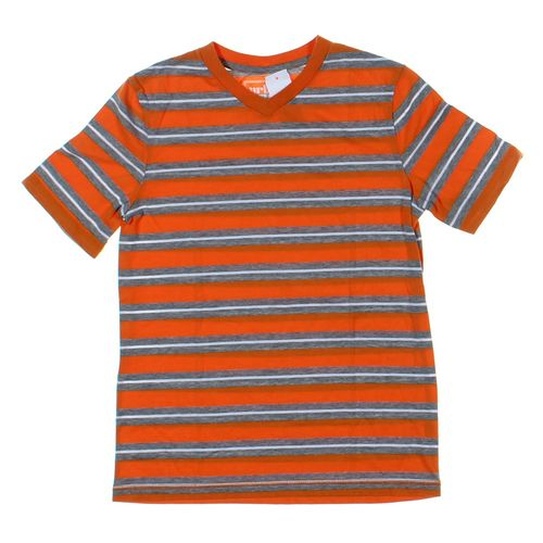 Urban Pipeline T-shirt in size 8 at up to 95% Off - Swap.com