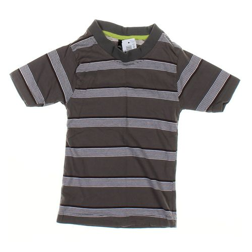 Vision Sports T-shirt in size 4/4T at up to 95% Off - Swap.com