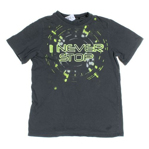 Xersion T-shirt in size 12 at up to 95% Off - Swap.com