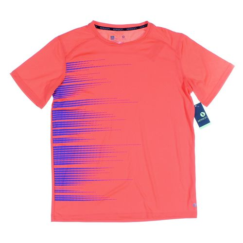 Xersion T-shirt in size 18 at up to 95% Off - Swap.com
