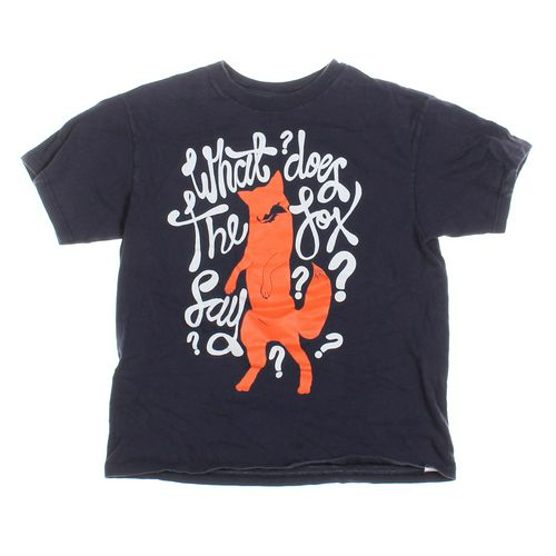 YLVIS T-shirt in size 7 at up to 95% Off - Swap.com