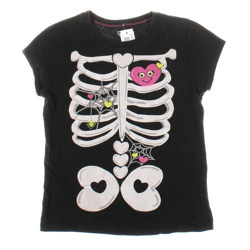 T-shirt in size 10 at up to 95% Off - Swap.com