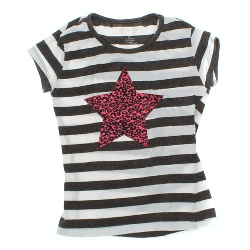 T-shirt in size 6X at up to 95% Off - Swap.com