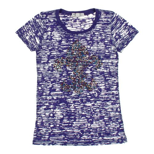 Active Basic T-shirt in size 8 at up to 95% Off - Swap.com