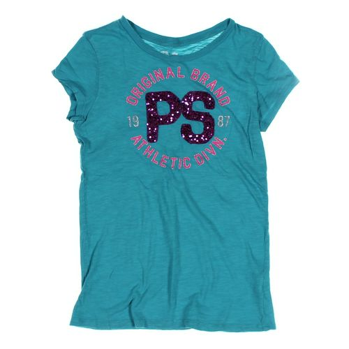 Aéropostale T-shirt in size 14 at up to 95% Off - Swap.com