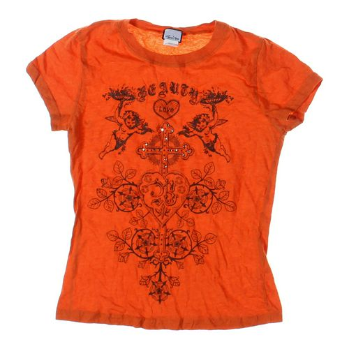A'gaci-Too T-shirt in size JR 7 at up to 95% Off - Swap.com