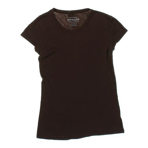 Arizona T-shirt in size JR 15 at up to 95% Off - Swap.com