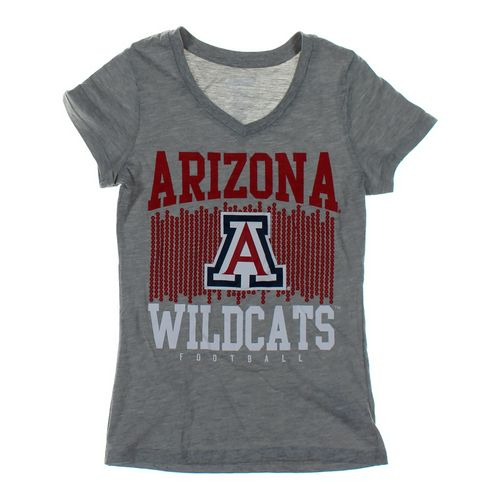 Arizona T-shirt in size JR 7 at up to 95% Off - Swap.com