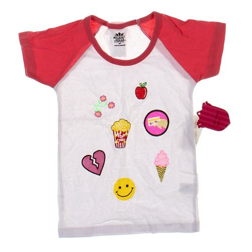 Beverly Hills Princess T-shirt in size 4/4T at up to 95% Off - Swap.com