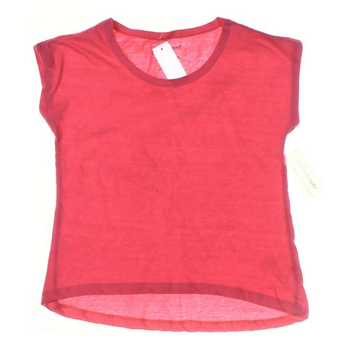 Bobbie Brooks T-shirt in size 10 at up to 95% Off - Swap.com