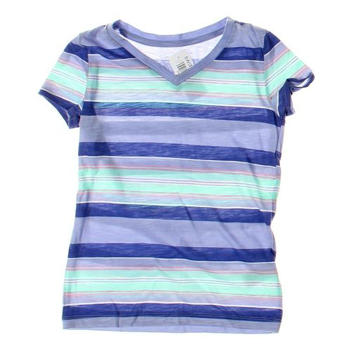 Cherokee T-shirt in size 6 at up to 95% Off - Swap.com