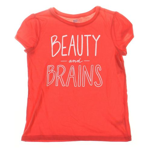 Crazy 8 T-shirt in size 10 at up to 95% Off - Swap.com