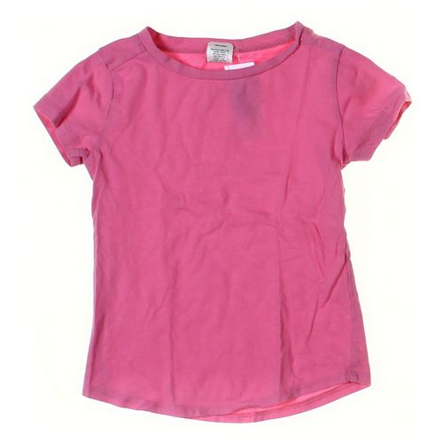 crewcuts T-shirt in size 3/3T at up to 95% Off - Swap.com