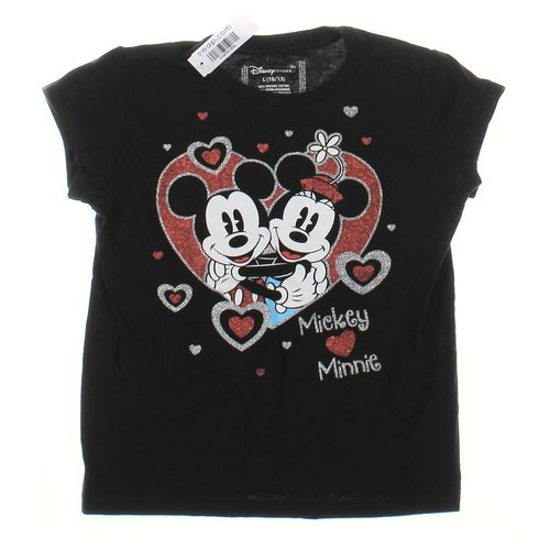 Disney T-shirt in size 10 at up to 95% Off - Swap.com