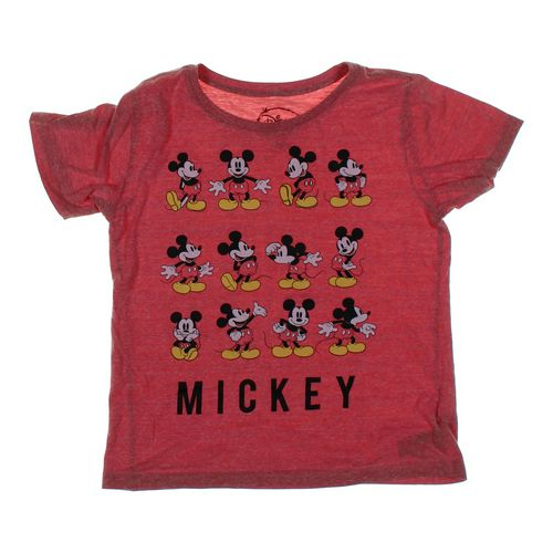 Disney T-shirt in size JR 11 at up to 95% Off - Swap.com