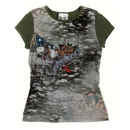 Disney T-shirt in size JR 3 at up to 95% Off - Swap.com