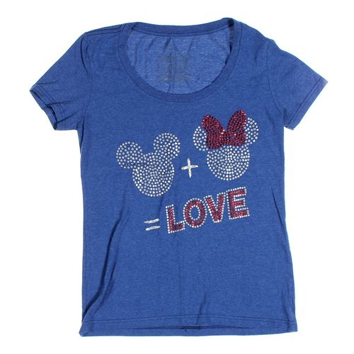 Disneystore T-shirt in size 6 at up to 95% Off - Swap.com