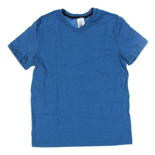 Epic Threads T-shirt in size 12 at up to 95% Off - Swap.com
