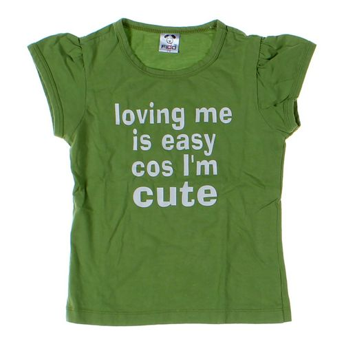 FIDO T-shirt in size 24 mo at up to 95% Off - Swap.com
