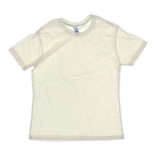 Gaziani T-shirt in size 8 at up to 95% Off - Swap.com