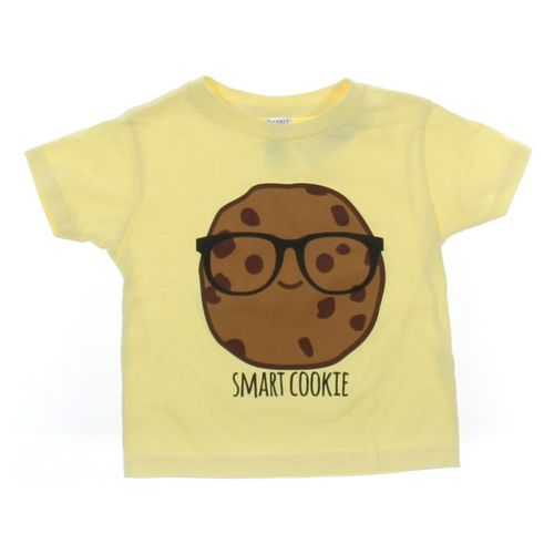 Rabbit Skins T-shirt in size 3/3T at up to 95% Off - Swap.com