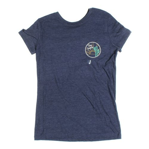 Free State T-shirt in size 8 at up to 95% Off - Swap.com