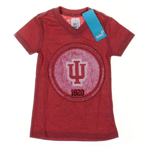 GEN 2 T-shirt in size 5/5T at up to 95% Off - Swap.com