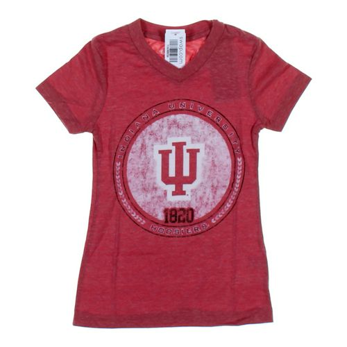 Gen2 T-shirt in size 5/5T at up to 95% Off - Swap.com