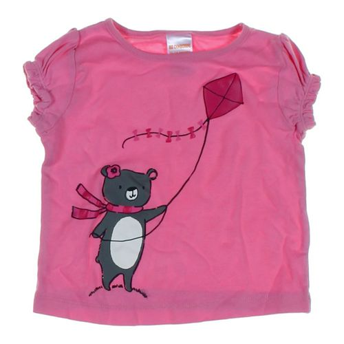 Gymboree T-shirt in size 18 mo at up to 95% Off - Swap.com