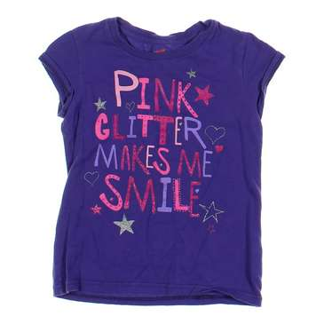 T-shirt for Sale on Swap.com