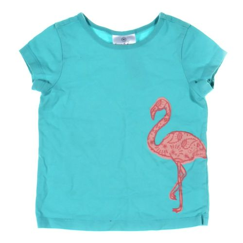Hanna Andersson T-shirt in size 24 mo at up to 95% Off - Swap.com