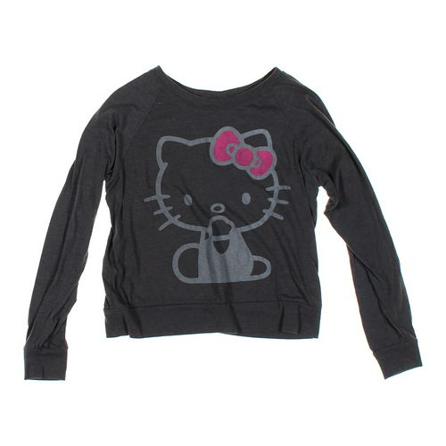 Hello Kitty T-shirt in size 14 at up to 95% Off - Swap.com