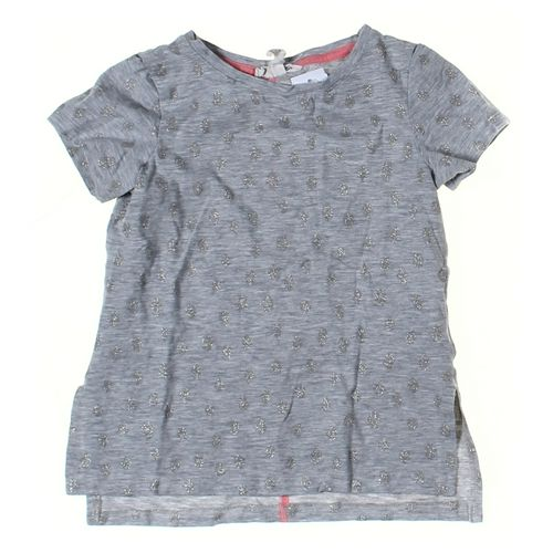 H&M T-shirt in size 2/2T at up to 95% Off - Swap.com