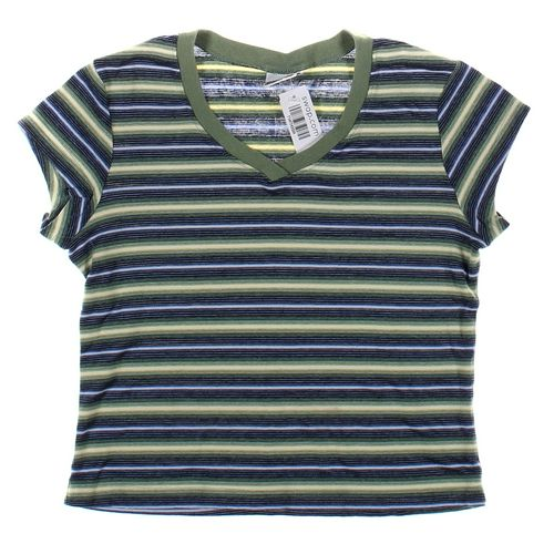 T-shirt in size JR 11 at up to 95% Off - Swap.com